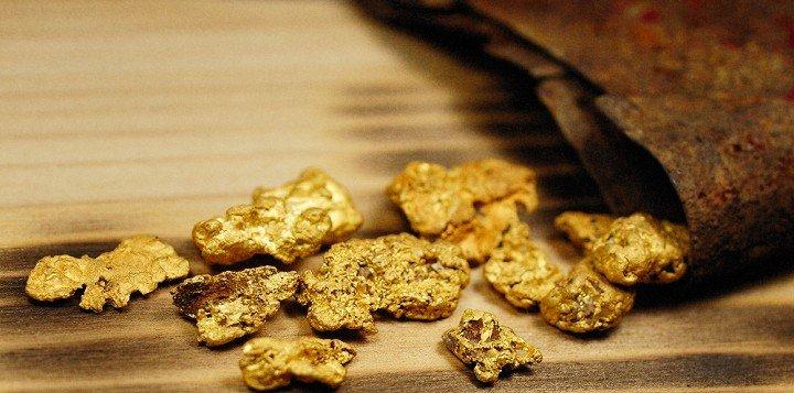 altın kararır mı