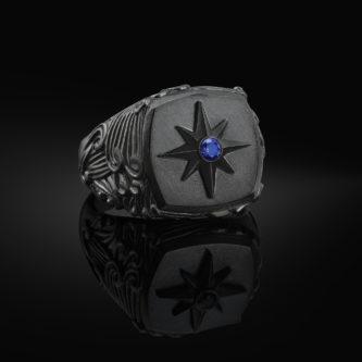 pusula-gümüş-yüzük-(1)